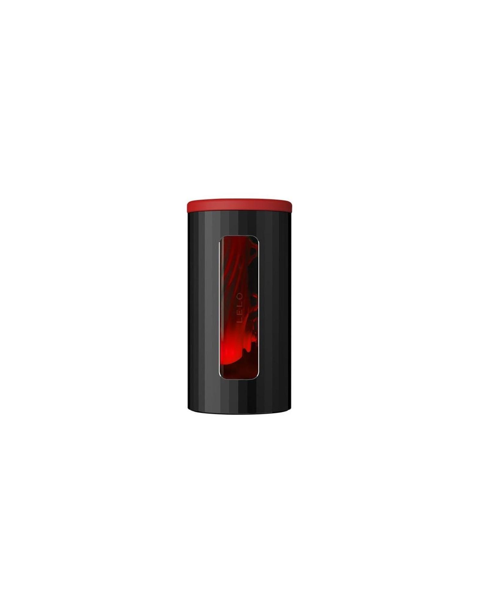 LELO LELO - F1S V2X RED