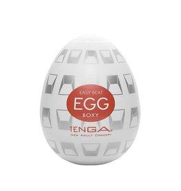 TENGA TENGA EGG BOXY