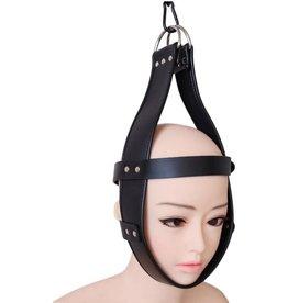 HEAD GEAR BONDAGE SLING