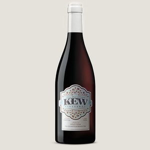 KEW Vineyards 2014 Pinot Noir