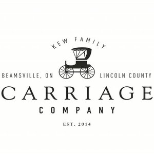 KEW Vineyards Carriage Co. - Half Year Membership