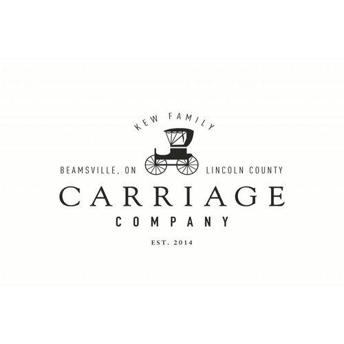 KEW Vineyards Carriage Co. - Full Year Membership