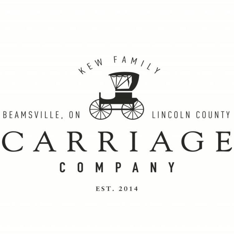 KEW Vineyards Carriage Co. - Full Year Membership