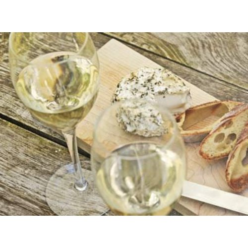 KEW Vineyards Case Special, Sparkling, White and Red