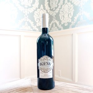 KEW Vineyards 2016 Merlot