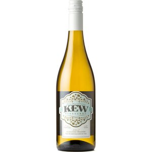 KEW Vineyards 2017 Marsanne Viognier