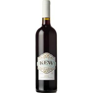 KEW Vineyards 2013 Heritage
