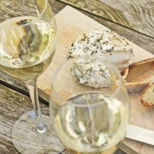 KEW Vineyards Mixed Case