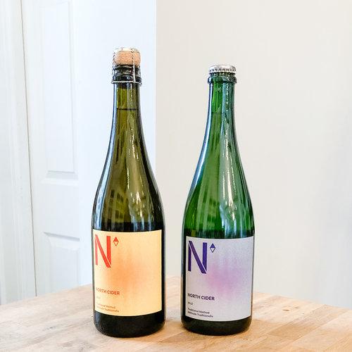 KEW Vineyards 2, 4, 2-4