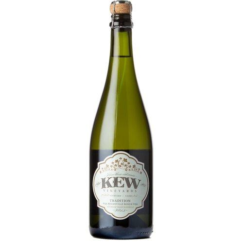 KEW Vineyards 2017 Tradition