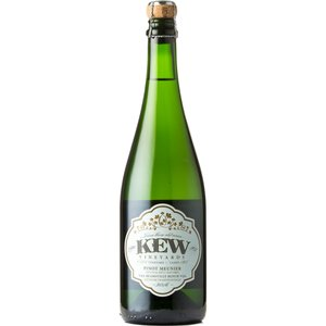 KEW Vineyards 2018 Pinot Meunier