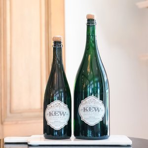 KEW Vineyards 2015 Amalia, Magnum