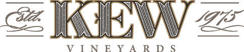 Kew Vineyards Estate Winery Limited