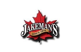 JAKEMAN'S MAPLE PRODUCTS