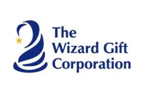 THE WIZARD GIFT CORPORATI