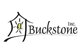 BUCKSTONE INC.