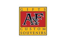 A&F GIFT & SOUVENIR