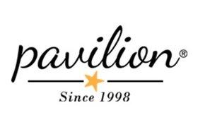 PAVILION GIFTWARE