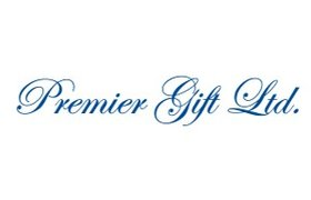 PREMIER GIFT LIMITED