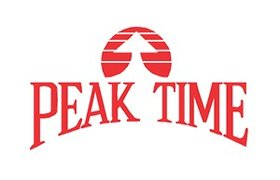 PEAKTIME TRADING CORP.