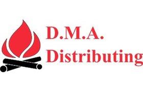 DMA DISTRIBUTING