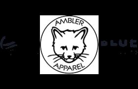AMBLER APPAREL
