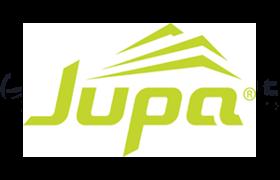 JUPA SPORTS