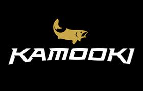 KAMOOKI LURES