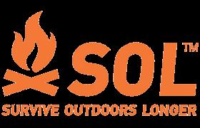 SOL- Survive Outdoors Longer