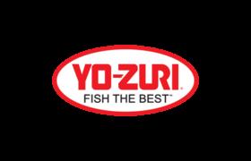 YO-ZURI AMERICA
