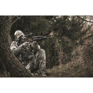 Ravin Crossbows Gunmetal Grey R10 Crossbow Package
