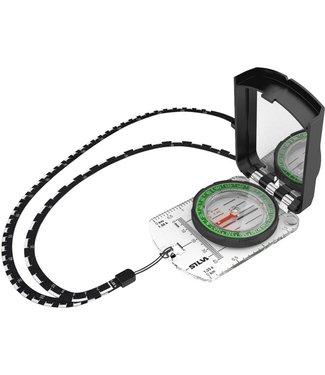 SILVA Silva Ranger S Compass