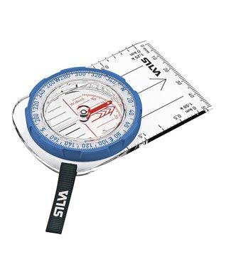 Field Compass 37501