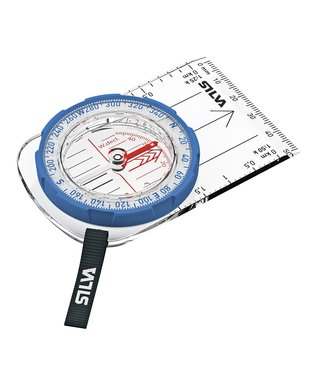 SILVA Field Compass 37501