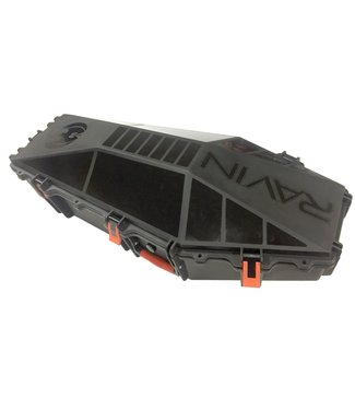 RAVIN CROSSBOWS RAVIN HARD CASE R10/R20