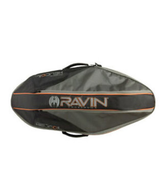 RAVIN SOFT CASE – R26/R29/R29X