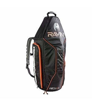 RAVIN CROSSBOWS RAVIN SOFT CASE – R10/R20