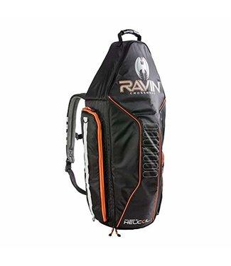 RAVIN SOFT CASE – R10/R20
