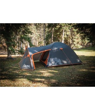 KUMA 3 Bear Den Tent