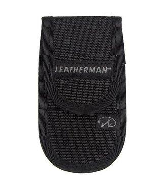 Leatherman Standard Nylon Sheath