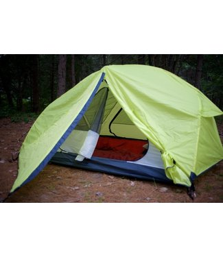 Hot Core MANTIS 3 ADVENTURE TENT