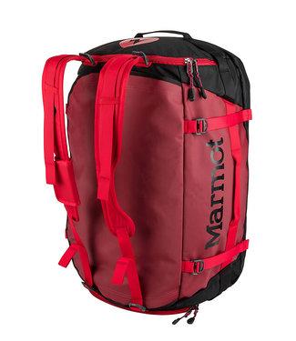 MARMOT Long Hauler Duffel Large Bag