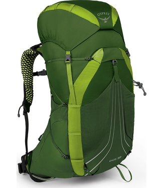 Exos 58 Backpack