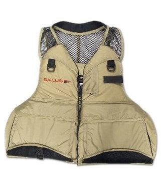 Salus Angler Life Jacket