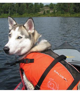 SALUS SKIPPY DOG LIFE VEST