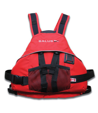 SALUS Tango Life Vest