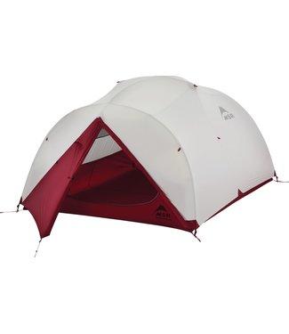 MSR CAMPING SUPPLIES Mutha Hubba NX Tent V6