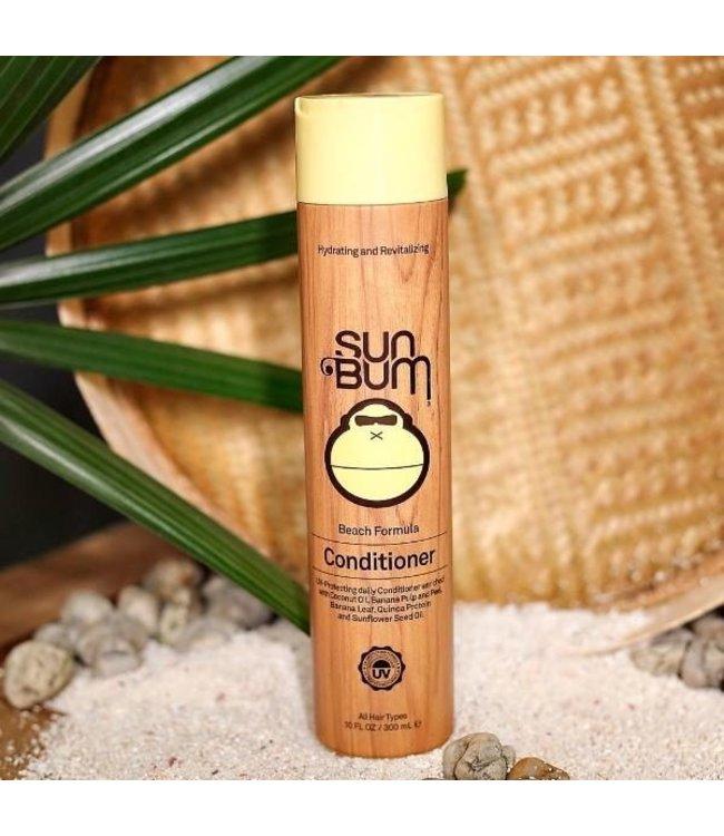 SUN BUM Sun Bum Beach Formula Conditioner