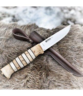 HELLE Arv Knife