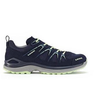 LOWA Lowa Women's Innox EVO GTX Low Shoe